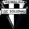 SG Sollenau