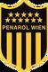 Penarol Wien