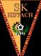 SK Hippach