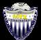 FC Oberhofen