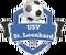 USV St. Leonhard