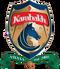 FC Karabakh 1b