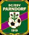 SC/ESV Parndorf Amateure