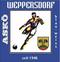 ASK Weppersdorf