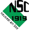 SC Neusiedl am See 1919