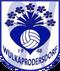 SV Wulkaprodersdorf