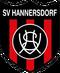 SV Hannersdorf