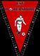 USV Dobersdorf