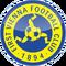First Vienna FC 1b