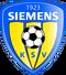 KSV Siemens Großfeld