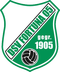DSV Fortuna 05