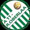 FC A11 - R. Oberlaa