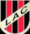 LAC - Inter