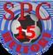 SPC Helfort 15