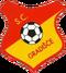 SC Gradisce