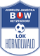 BWH Lok Hörndlwald