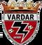 FV Vardar Vienna