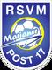 RSVM Post 17