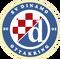 SV Dinamo Ottakring