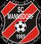 SC Mannsdorf II
