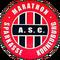 ASC Korneuburg