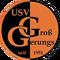 USV Groß Gerungs