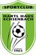 SC Hartl Haus