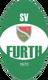 SV Furth