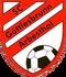 SC Göttlesbrunn