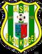 ASK Eichkogel