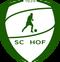 SC Hof