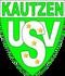 USV Kautzen