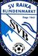 SV Blindenmarkt