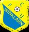 FCU Winklarn