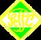 SC St.Pölten