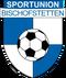 SU Bischofstetten