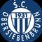 SC Obersiebenbrunn