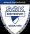 SK Breitenfurt