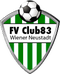Club 83 Wr. Neustadt