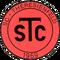 SC Theresienfeld