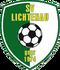 SV Lichtenau