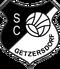 SC Getzersdorf