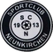 SC Neunkirchen