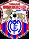 FC Mönichkirchen