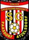 USG Paasdorf/Atzelsdorf