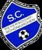 SC Reyersdorf