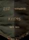 ESV Krems