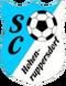 SC Hohenruppersdorf