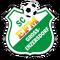 SC Groß-Enzersdorf