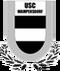 USC Wampersdorf
